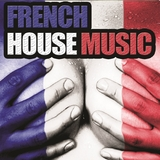 French House Music by Various Artists mp3 download
