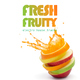 Various Artists Fresh Fruity Electro House Tracks