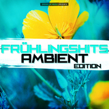 Frühlingshits - Ambient Edition by Various Artists mp3 download
