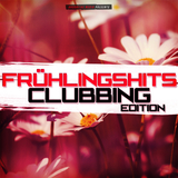 Frühlingshits - Clubbing Edition by Various Artists mp3 download