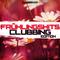 Wild (Radio Mix) by Crew 7 feat. Geeno Fabulous mp3 downloads