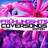 Frühlingshits - Coversongs Edition by Various Artists mp3 download