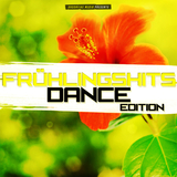 Frühlingshits - Dance Edition by Various Artists mp3 download