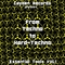 Katarakt (Manu Kenton Remix) by Trevor Benz mp3 downloads