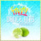 Lonely (All Mixes Edition) (DJ Lhasa Remix Edit) by Deep.Spirit mp3 downloads