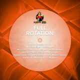 Full Rotation by Various Artists mp3 download