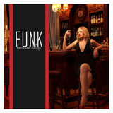 Funk Barsound Deluxe by Various Artists mp3 download