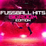 Fussball Hits - Bigroom Edition by Various Artists mp3 download