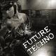 Various Artists Future Techno
