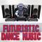 Bailando 2K11 (Bytes Brothers Radio Edit) by Damon Paul mp3 downloads