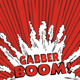 Gabber Boom! by Various Artists mp3 download