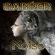 Various Artists Gabber Noise