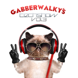 Gabberwalky's Techshow, Vol. 3 by Various Artists mp3 download