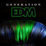 Generation EDM by Various Artists mp3 download