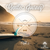 Gentles Journey, Vol. 3 by Various Artists mp3 download