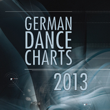 German Dance Charts 2013 by Various Artists mp3 download