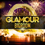 Glamour Bigroom by Various Artists mp3 download