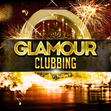 Glamour Clubbing by Various Artists mp3 download