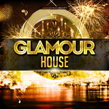 Glamour House by Various Artists mp3 download
