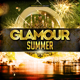Glamour Summer by Various Artists mp3 download