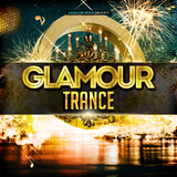 Glamour Trance by Various Artists mp3 download