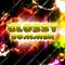 Run (Bogdan Ioan Edit) by Less Affair mp3 downloads