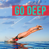 Go Deep by Various Artists mp3 download