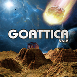 Goattica, Vol. 2 by Various Artists mp3 download