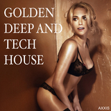 Golden Deep and Tech House by Various Artists mp3 download