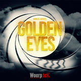 Golden Eyes by Various Artists mp3 download
