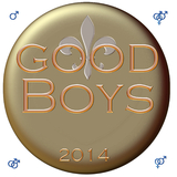 Good Boys 2014 by Various Artists mp3 download
