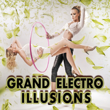 Grand Electro Illusions by Various Artists mp3 download