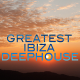 Greatest Ibiza Deephouse by Various Artists mp3 download