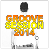 Groove Session 2014 by Various Artists mp3 download