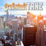 Großstadttanz by Various Artists mp3 download