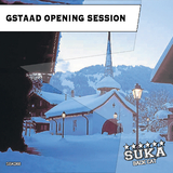 Gstaad Opening Session by Various Artists mp3 download