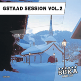 Gstaad Session, Vol. 2 by Various Artists mp3 download