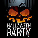 Halloween Party by Various Artists mp3 download
