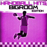 Handball Hits - Bigroom Edition by Various Artists mp3 download
