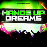 Hands Up Dreams by Various Artists mp3 download