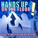 Hands Up On the Floor by Various Artists mp3 download