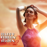 Happy Chillin' Session 2 by Various Artists mp3 download