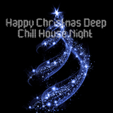 Happy Christmas Deep Chill House Night by Various Artists mp3 download