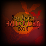 Happy Handsup Halloween 2014 by Various Artists mp3 download