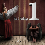 Hard Feelings, Vol. 1 by Various Artists mp3 download