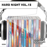 Hard Night, Vol. 15 by Various Artists mp3 download