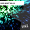 Acid Jack by A.C.N. & Alexander Avilla mp3 downloads