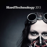 Hard Technology 2013 by Various Artists mp3 download