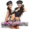 Switch Glitch by The Illuminati mp3 downloads