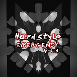 Hardstyle Emergency, Vol. 1 by Various Artists mp3 download